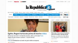 La_Repubblica